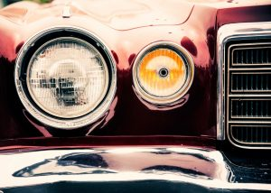 LOWCOUNTRY PAINT, BODY & RESTORATION